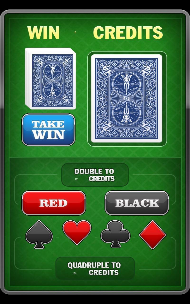 Triple 100x Slots HD 2.853 Screenshot 4