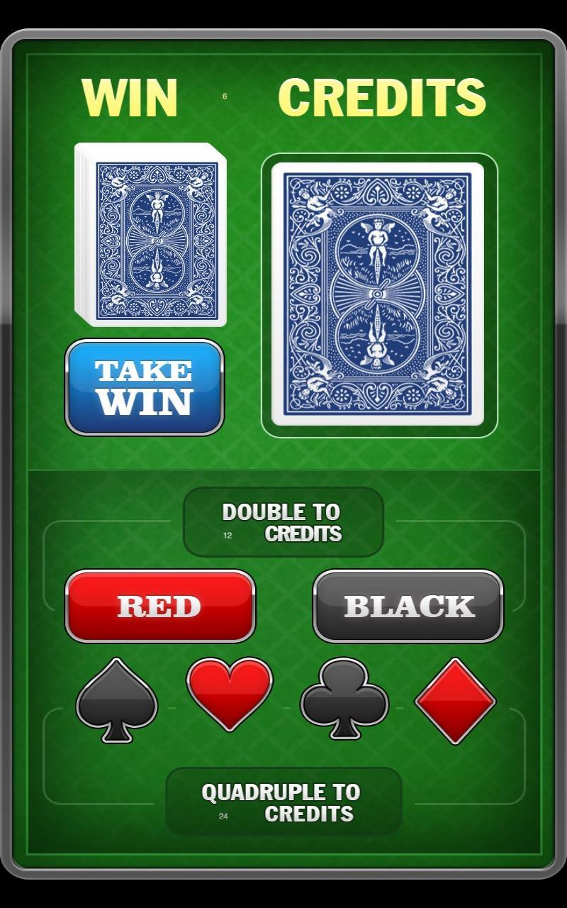 Triple 100x Slots HD 2.853 Screenshot 8