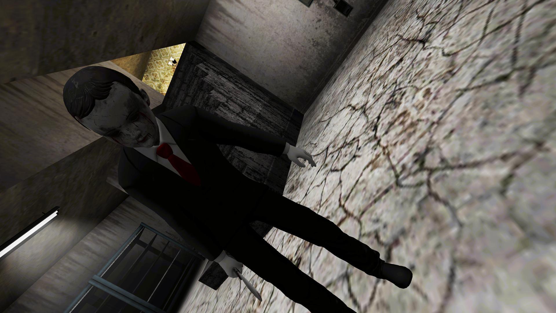 Evil Kid The Horror Game 1.1.9.5.4.4 Screenshot 1