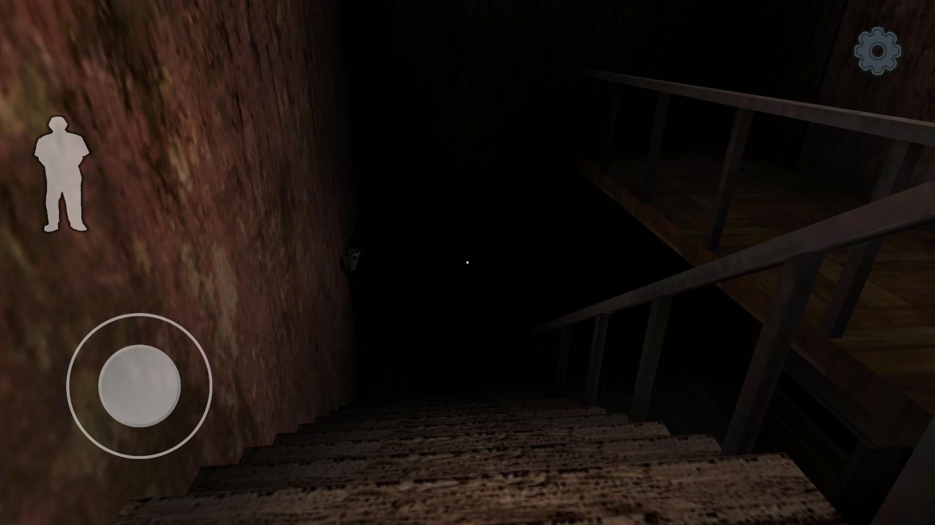 Evil Kid The Horror Game 1.1.9.5.4.4 Screenshot 3
