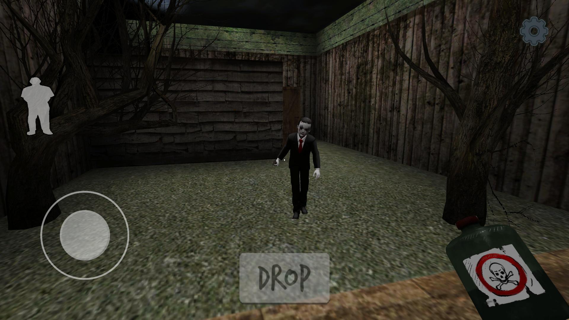 Evil Kid The Horror Game 1.1.9.5.4.4 Screenshot 4