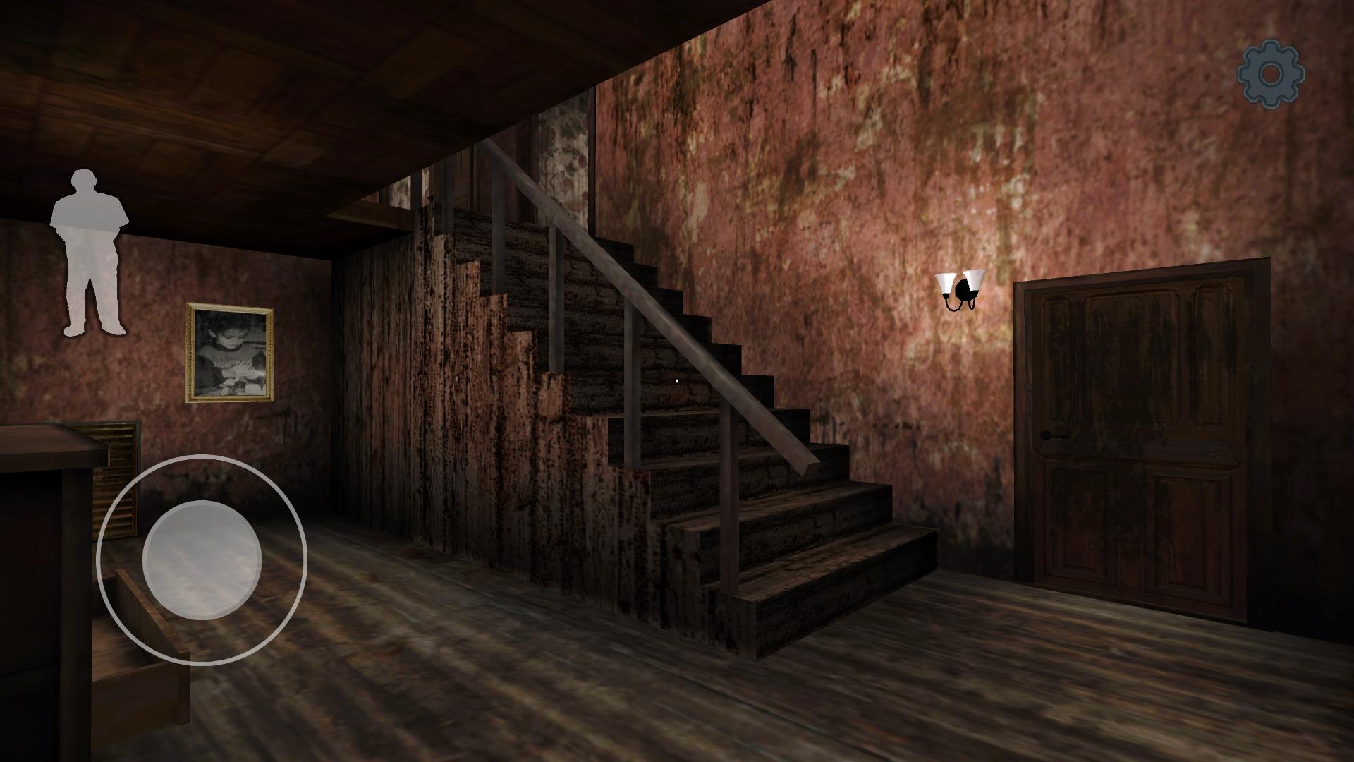 Evil Kid The Horror Game 1.1.9.5.4.4 Screenshot 5