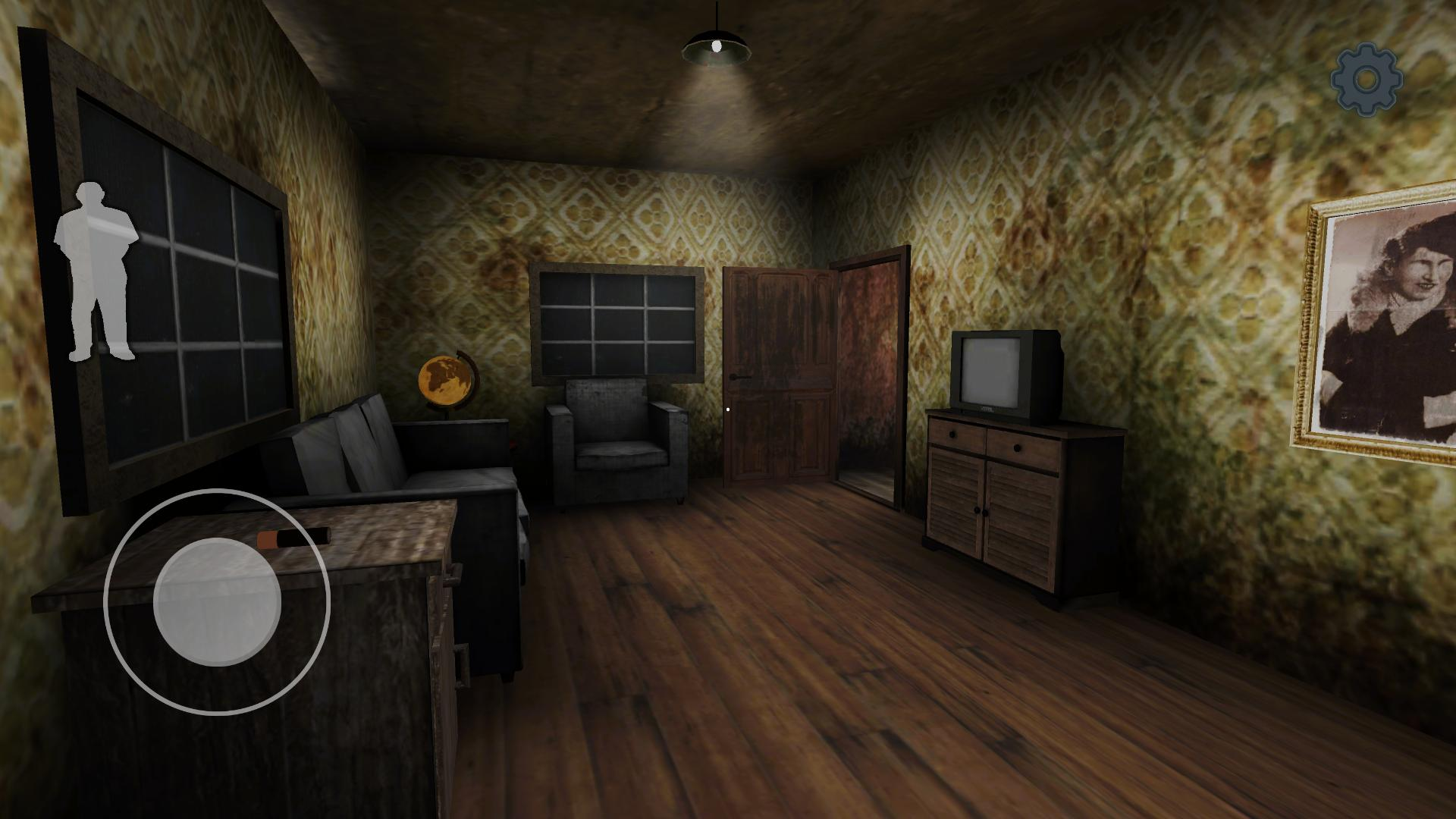Evil Kid The Horror Game 1.1.9.5.4.4 Screenshot 6