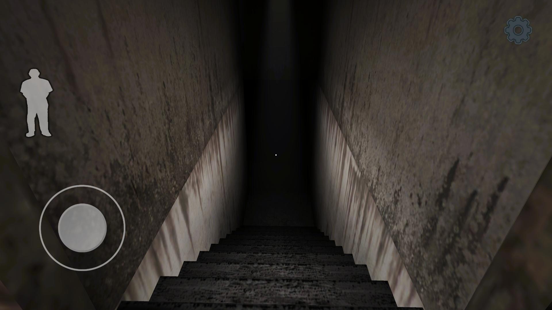 Evil Kid The Horror Game 1.1.9.5.4.4 Screenshot 8