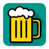 Drinking Game app icon