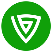 Browsec VPN - Free and Unlimited VPN app icon