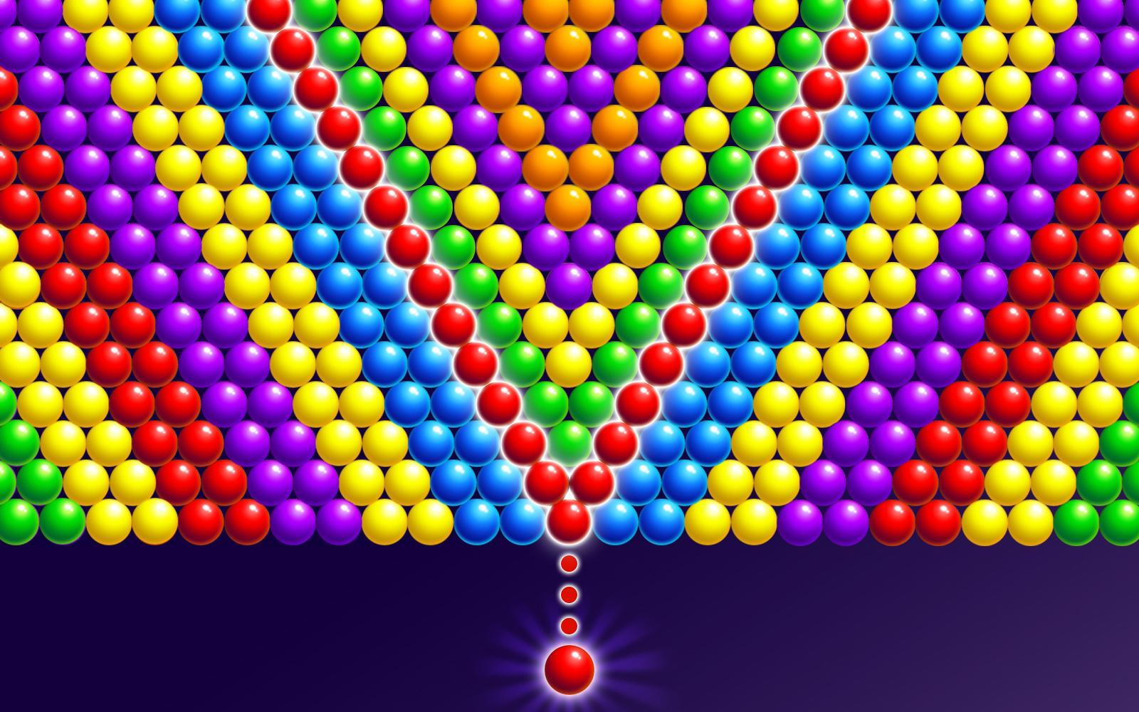 Bubble Freedom 6.1 Screenshot 1
