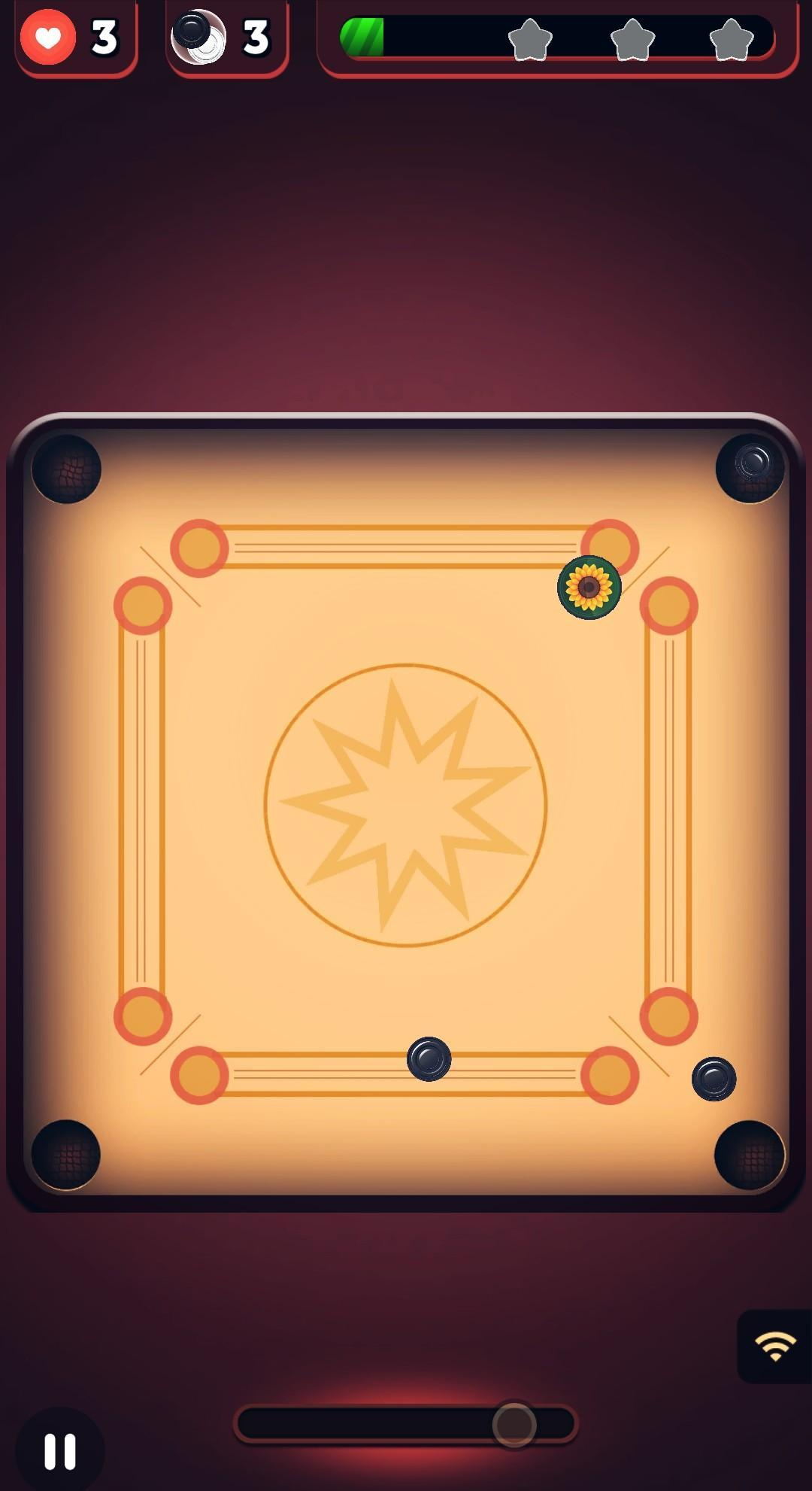 Carrom : Candy Carrom - A Carrom Board Game 4.0.2 Screenshot 5
