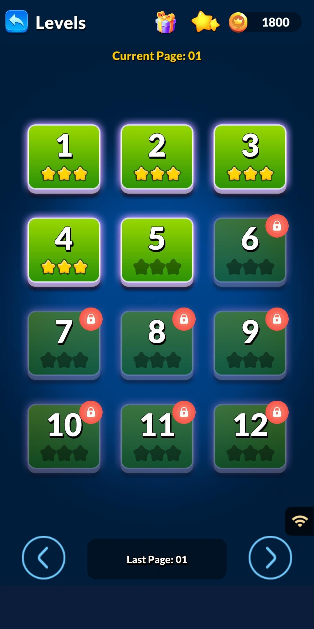 Carrom Royal Multiplayer Carrom Board Pool Game 10.2.9 Screenshot 14