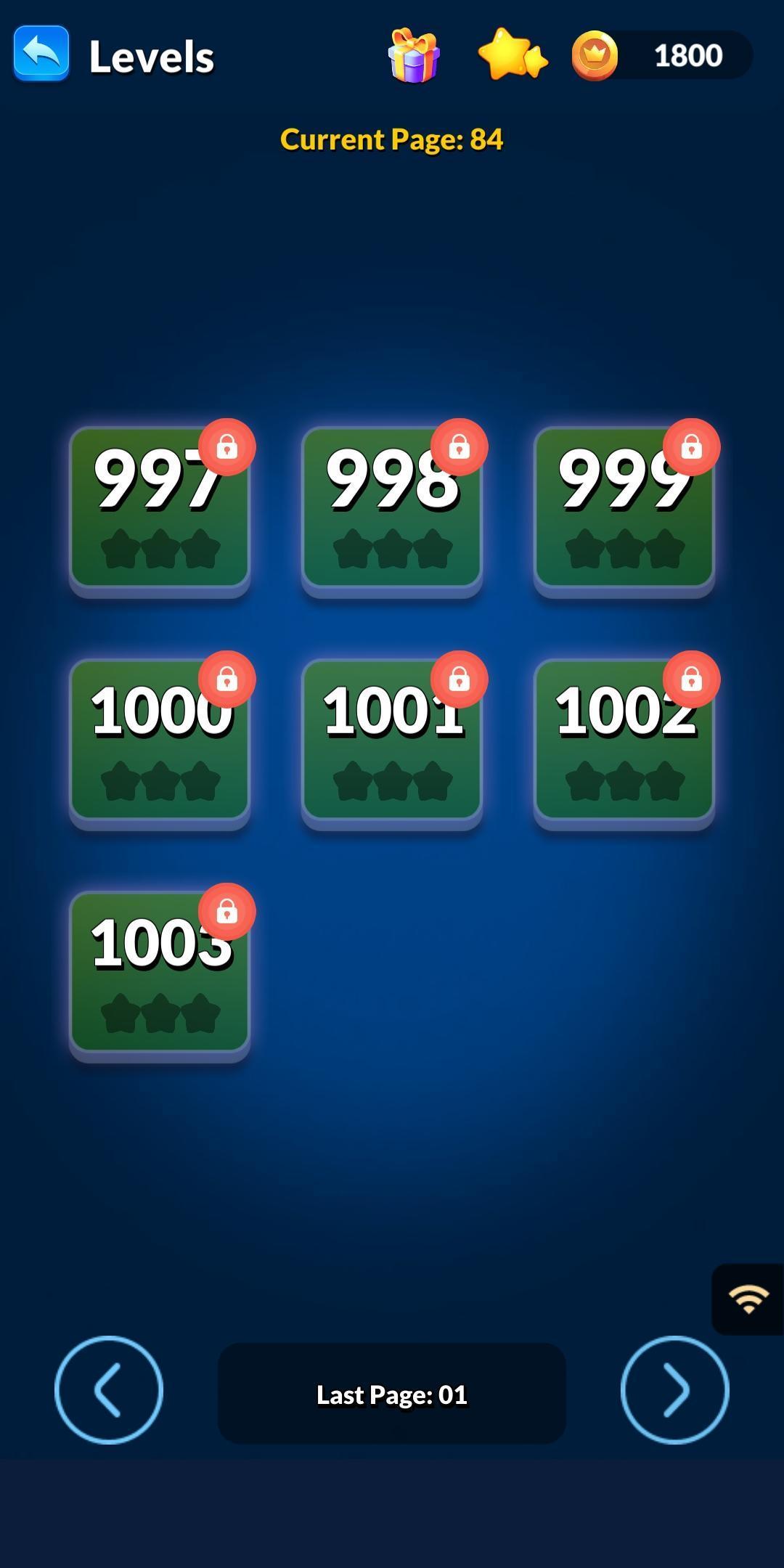 Carrom Royal Multiplayer Carrom Board Pool Game 10.2.9 Screenshot 18