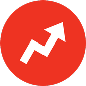BuzzFeed News, Tasty, Quizzes app icon