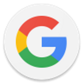 Google Account Manager app icon