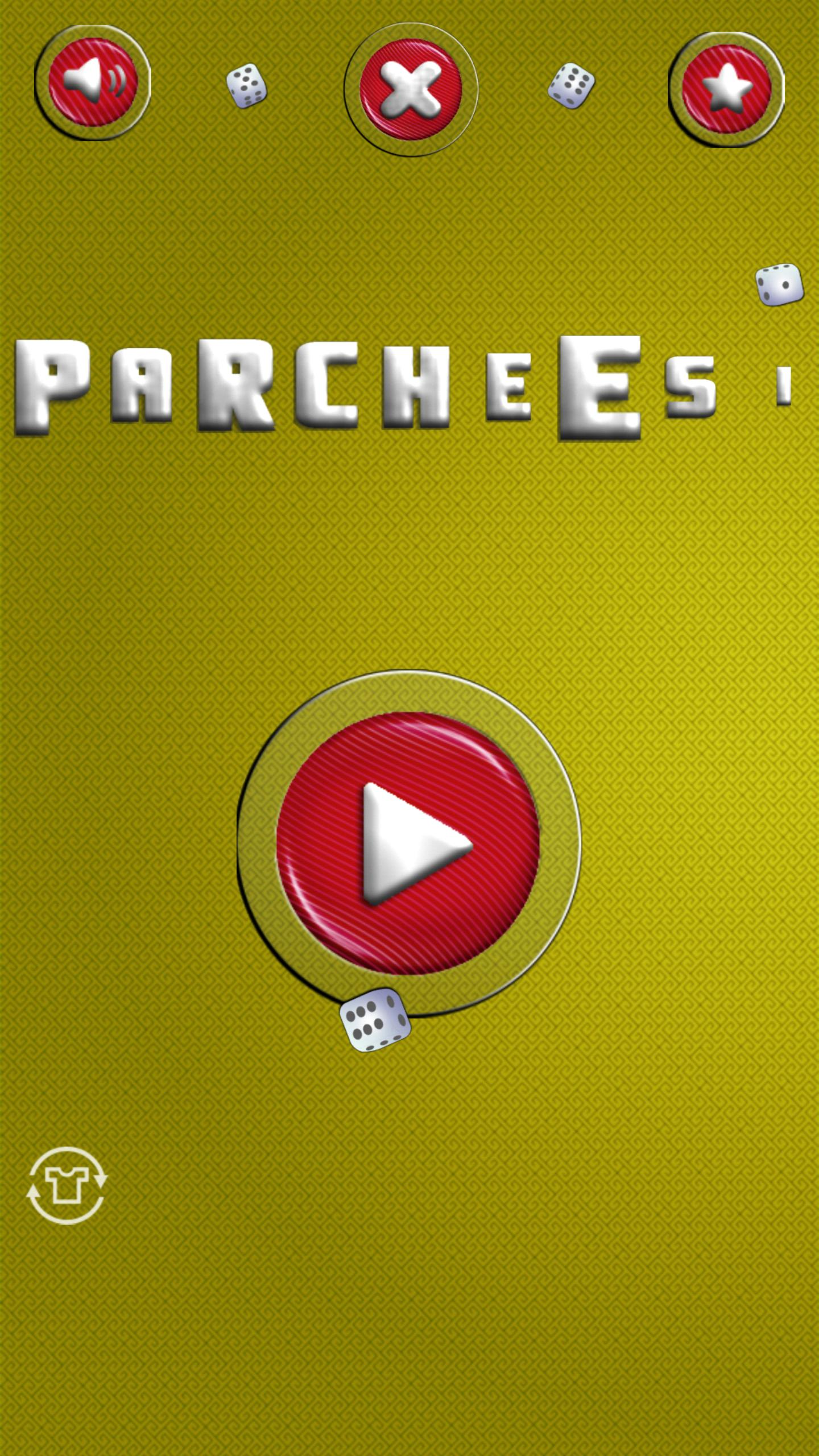 Parcheesi Board Game 2.2 Screenshot 4