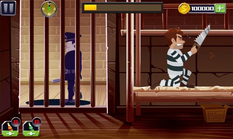 Break the Prison 1.0.14 Screenshot 3