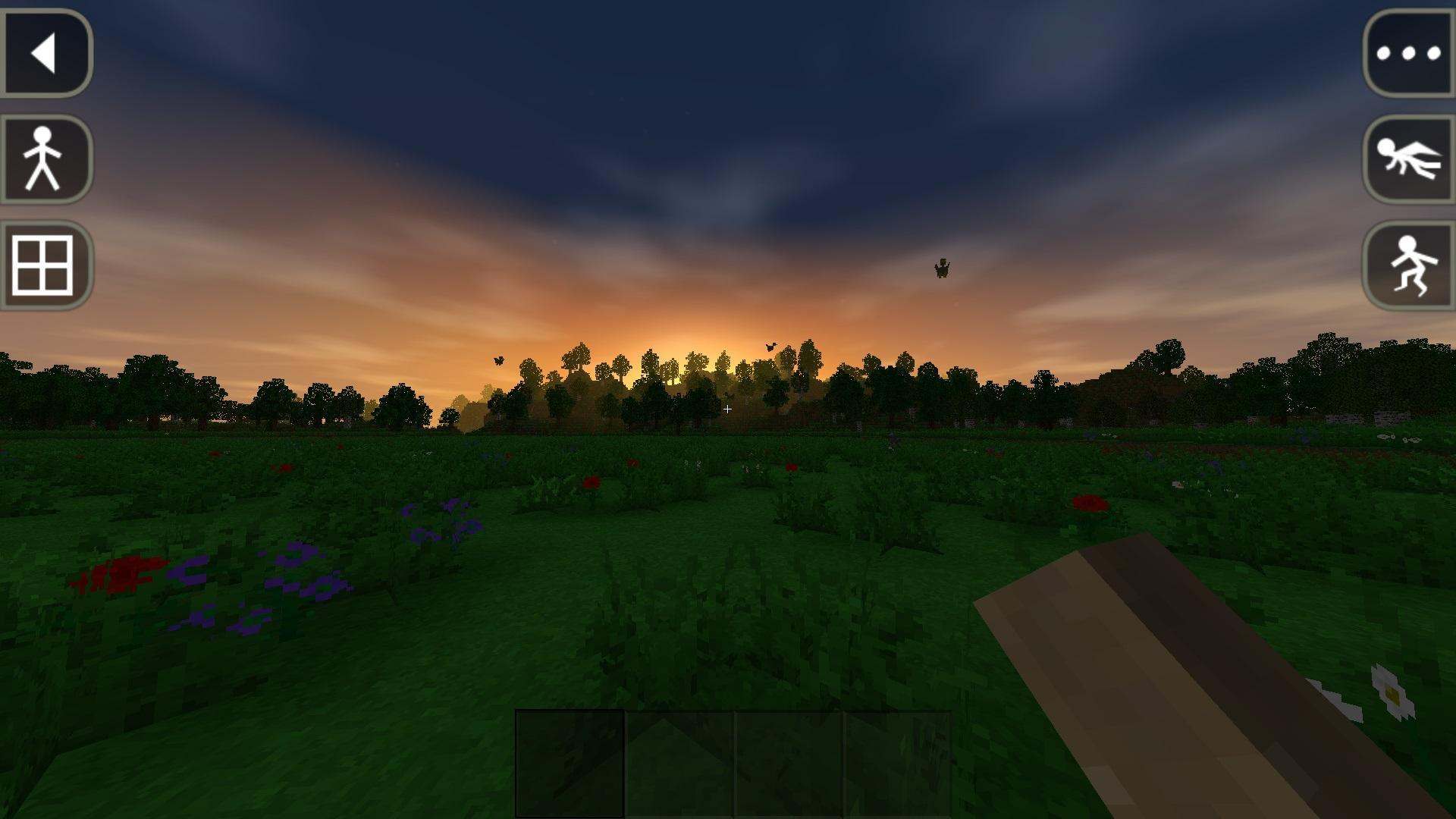 Survivalcraft Demo 1.29.54.0 Screenshot 3