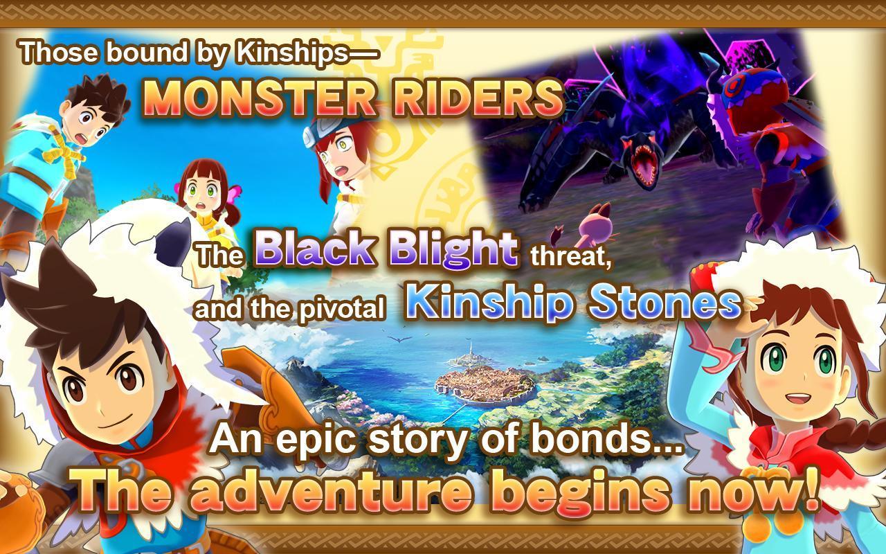 MHST The Adventure Begins 1.0.1 Screenshot 7