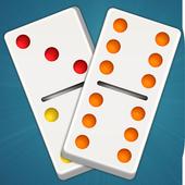 Dominos app icon