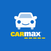 CarMax – Cars for Sale: Search Used Car Inventory app icon