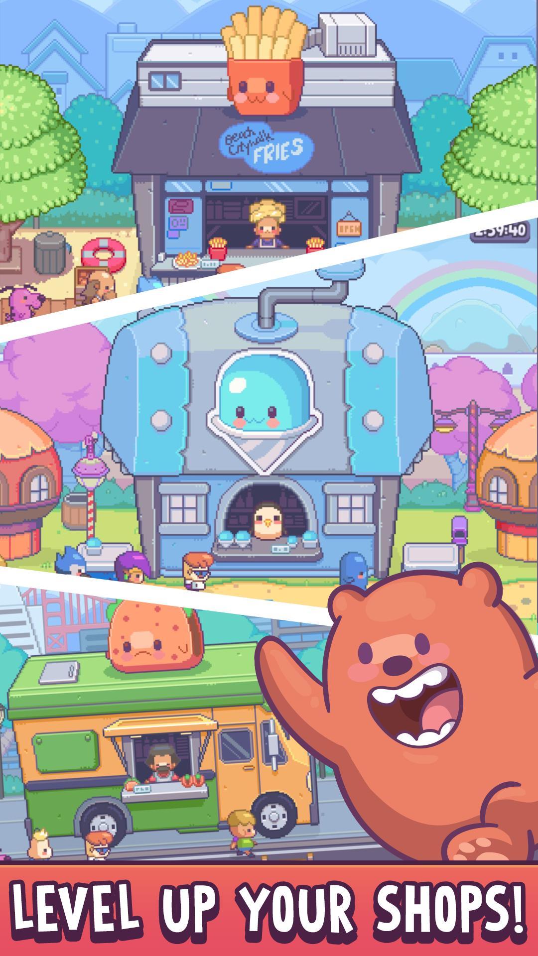Cartoon Network Match Land 1.2.0 Screenshot 15