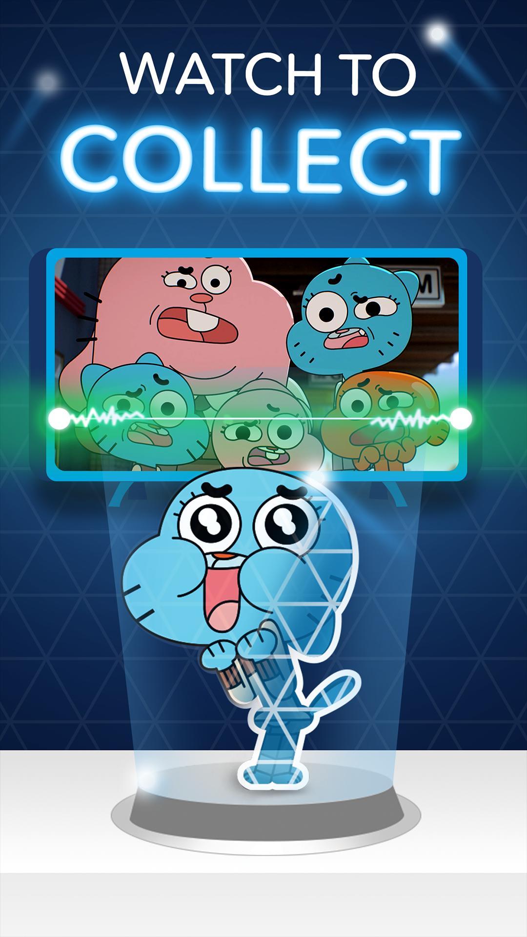Cartoon Network Arcade 2.1.5307 Screenshot 3