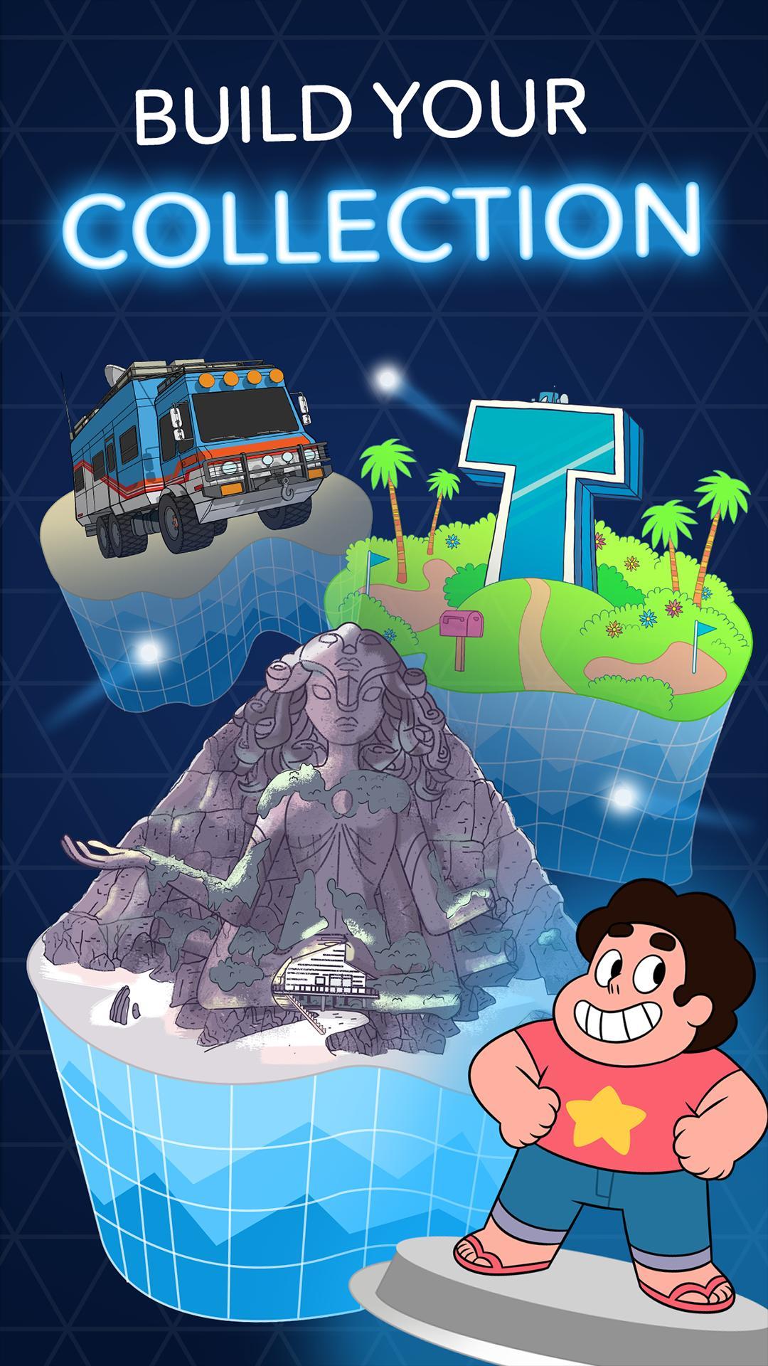 Cartoon Network Arcade 2.1.5307 Screenshot 5