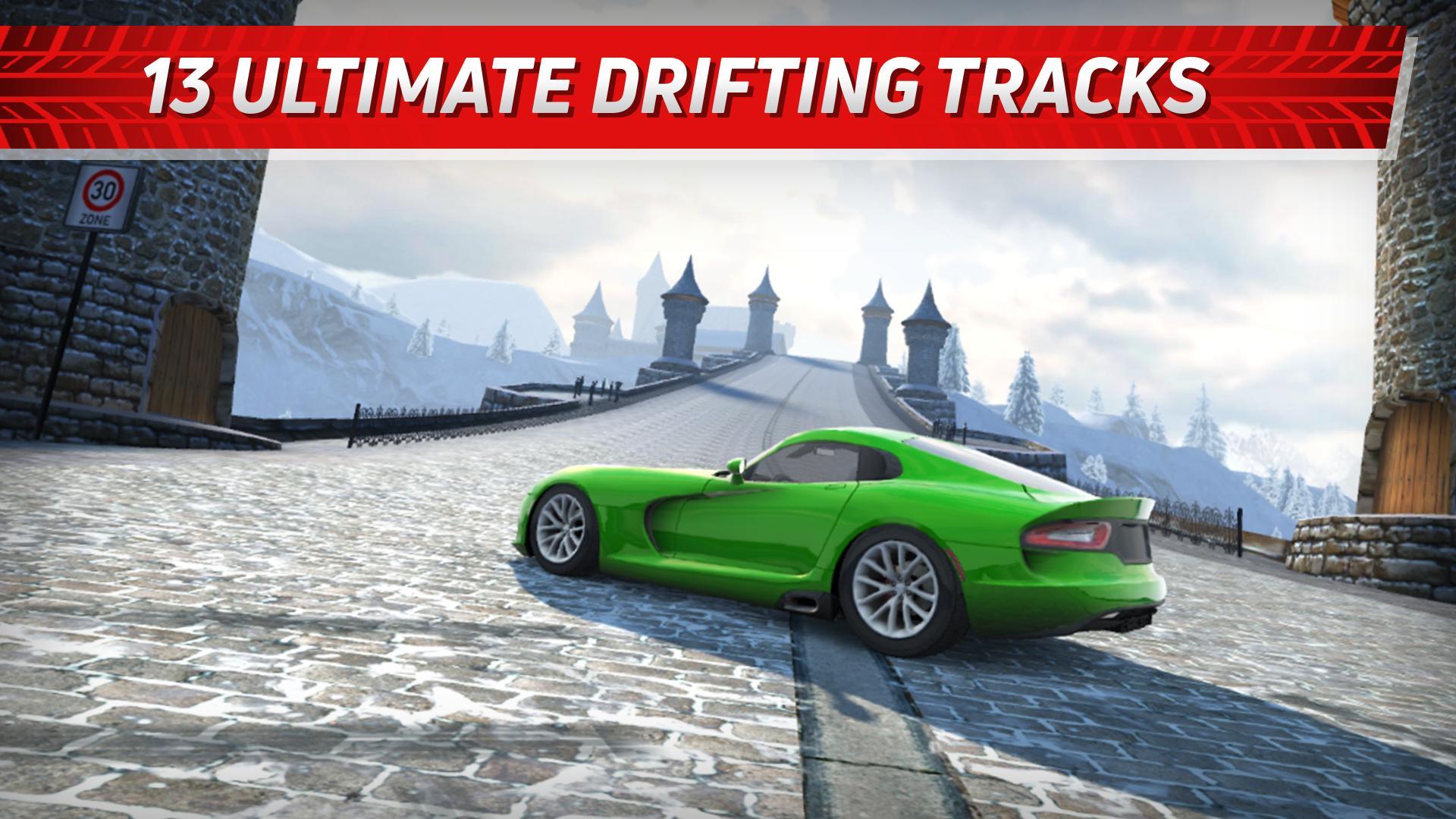 CarX Drift Racing 1.16.2 Screenshot 6