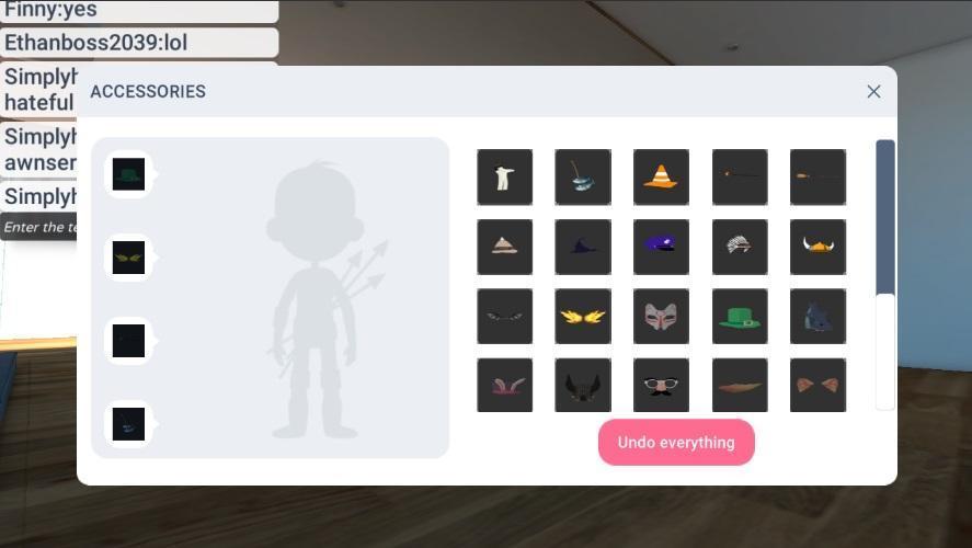 Virtual Droid 2 15.2 Screenshot 6