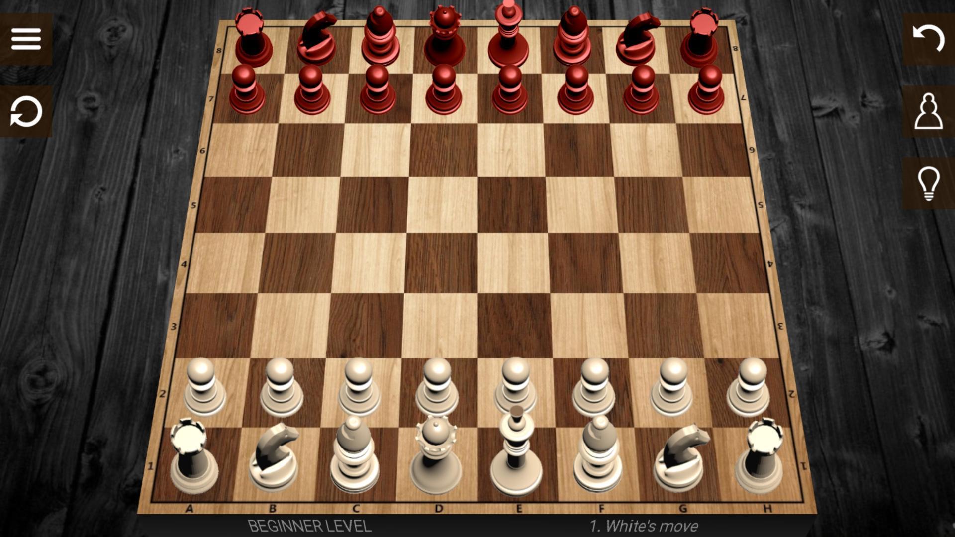 Chess 2.7.4 Screenshot 6