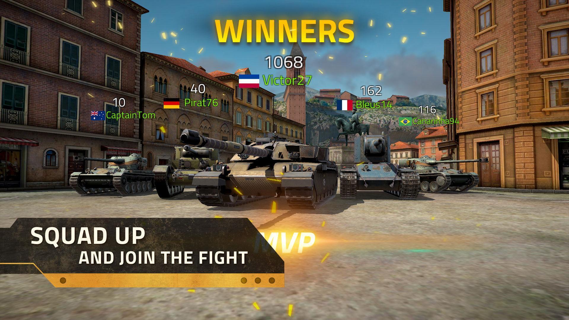 Iron Force 2 1.5.1.1 Screenshot 11