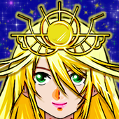 Beast Story Pachinko Slot Game app icon