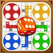 Ludo Online app icon