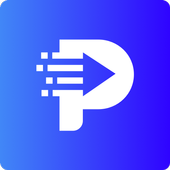 Programming Hub Learn to Code app icon