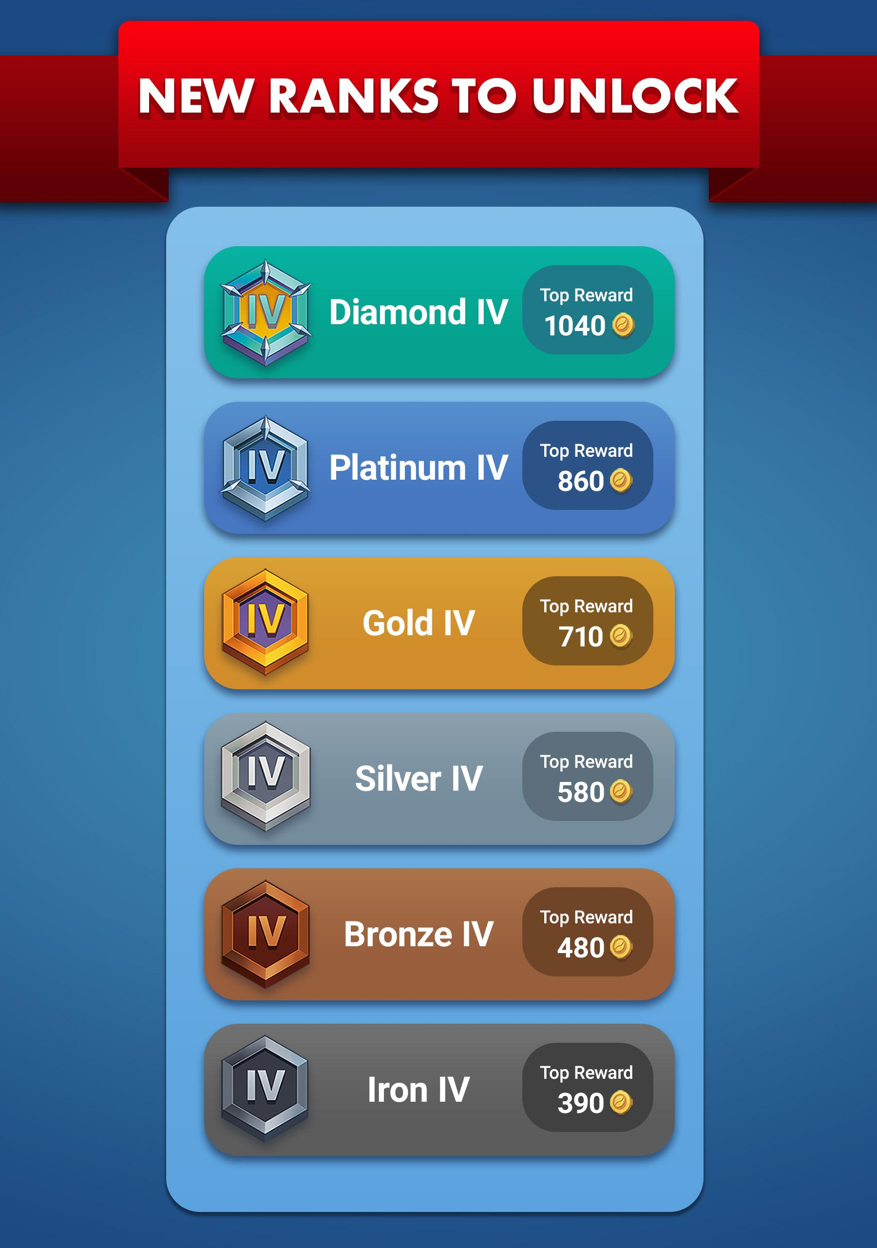 Dominos Party - Classic Domino Board Game 4.9.4 Screenshot 13