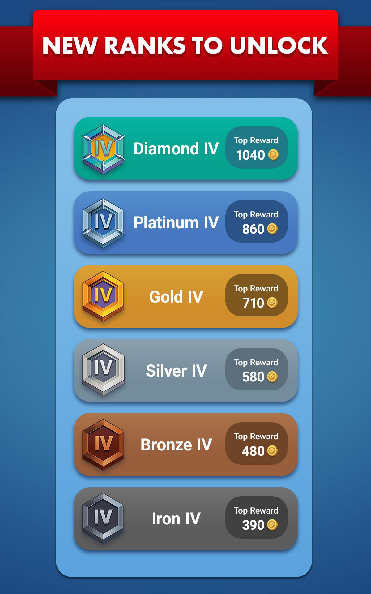 Dominos Party - Classic Domino Board Game 4.9.4 Screenshot 20