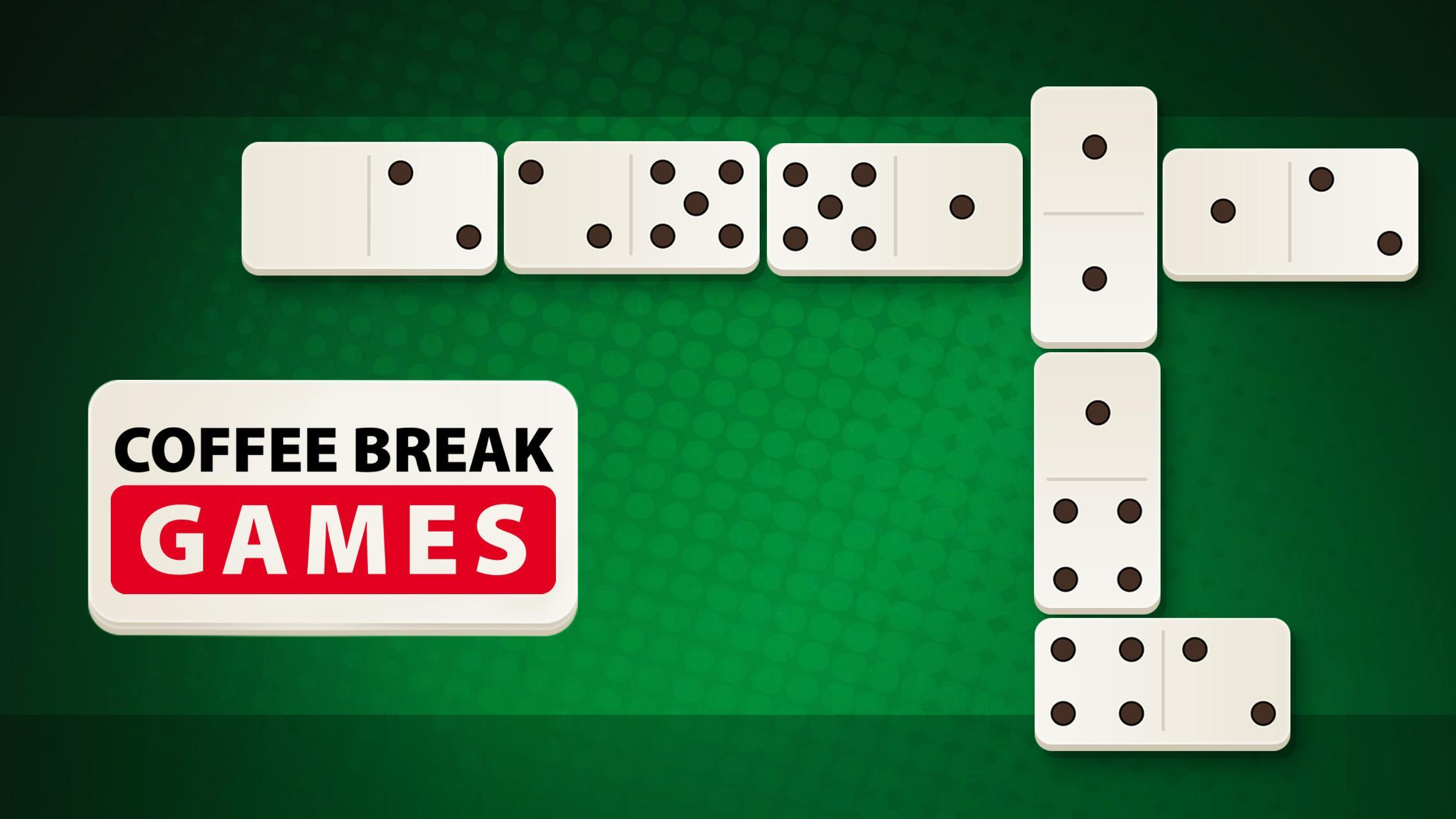 Dominos Party - Classic Domino Board Game 4.9.4 Screenshot 23