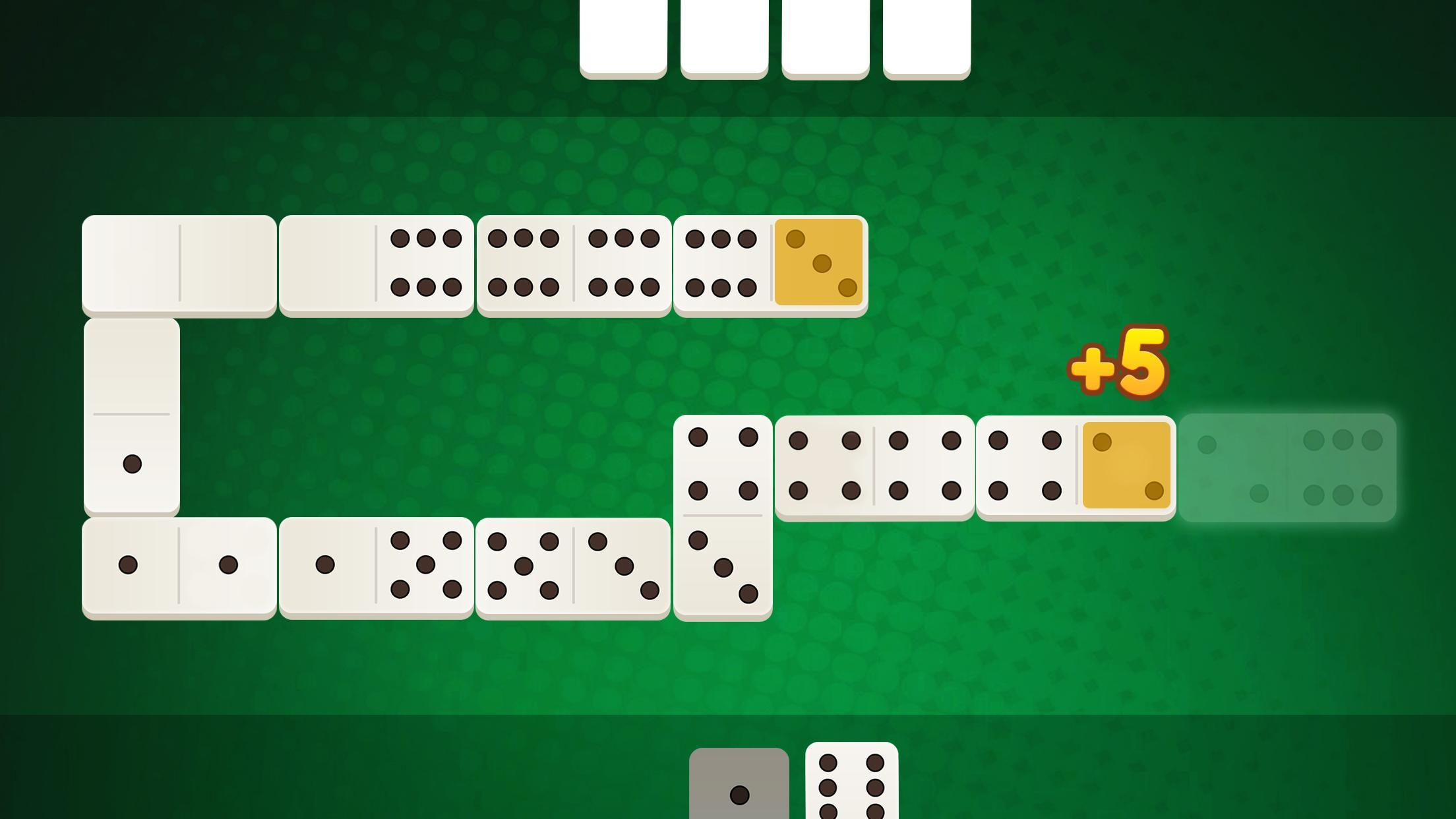 Dominos Party - Classic Domino Board Game 4.9.4 Screenshot 24