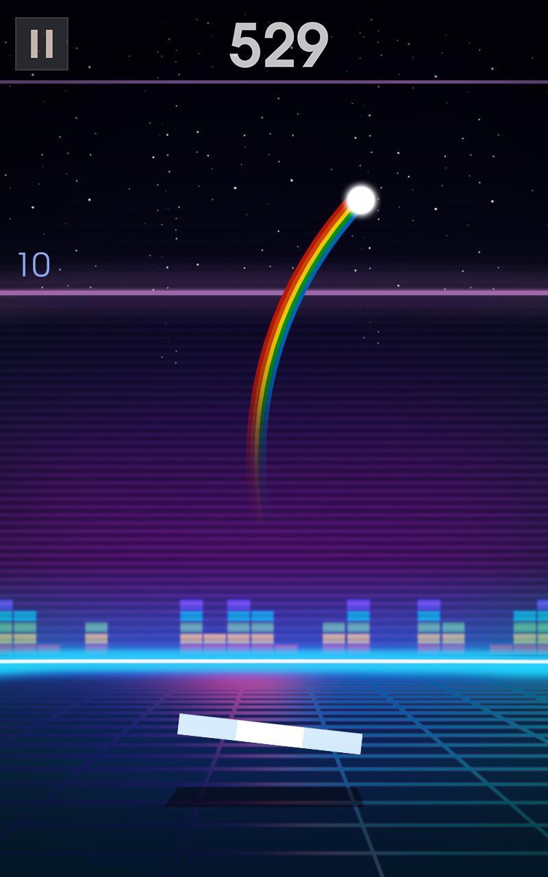 Bounce It How High Can You Jump 1.4.4 Screenshot 6