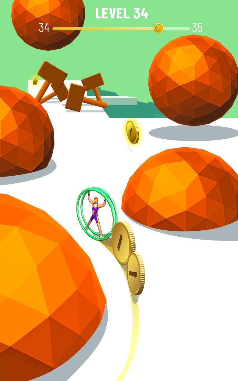 Coin Rush! 1.5.8 Screenshot 11