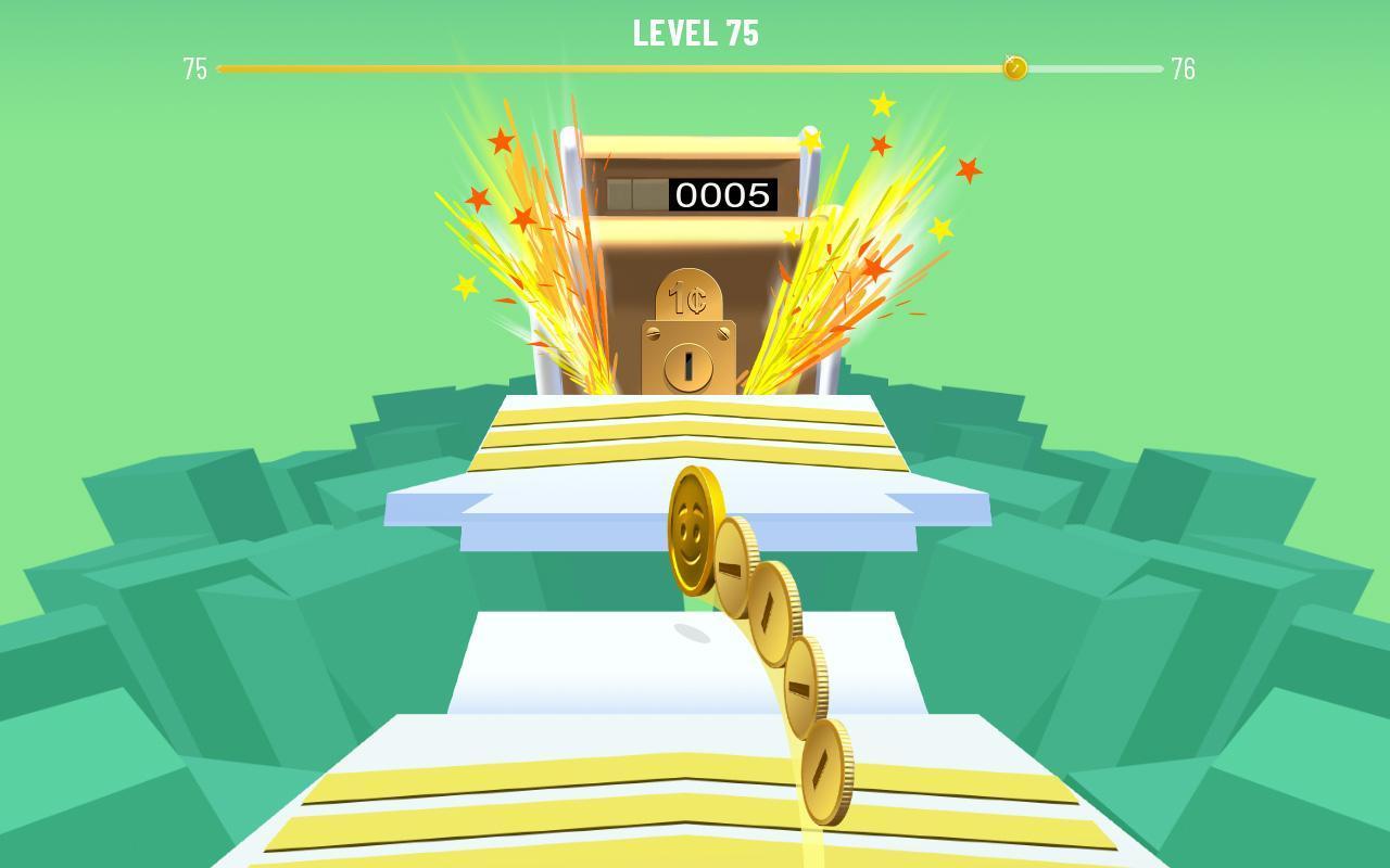 Coin Rush! 1.5.8 Screenshot 24