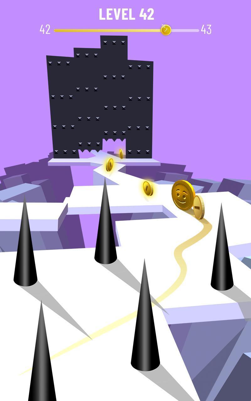 Coin Rush! 1.5.8 Screenshot 4