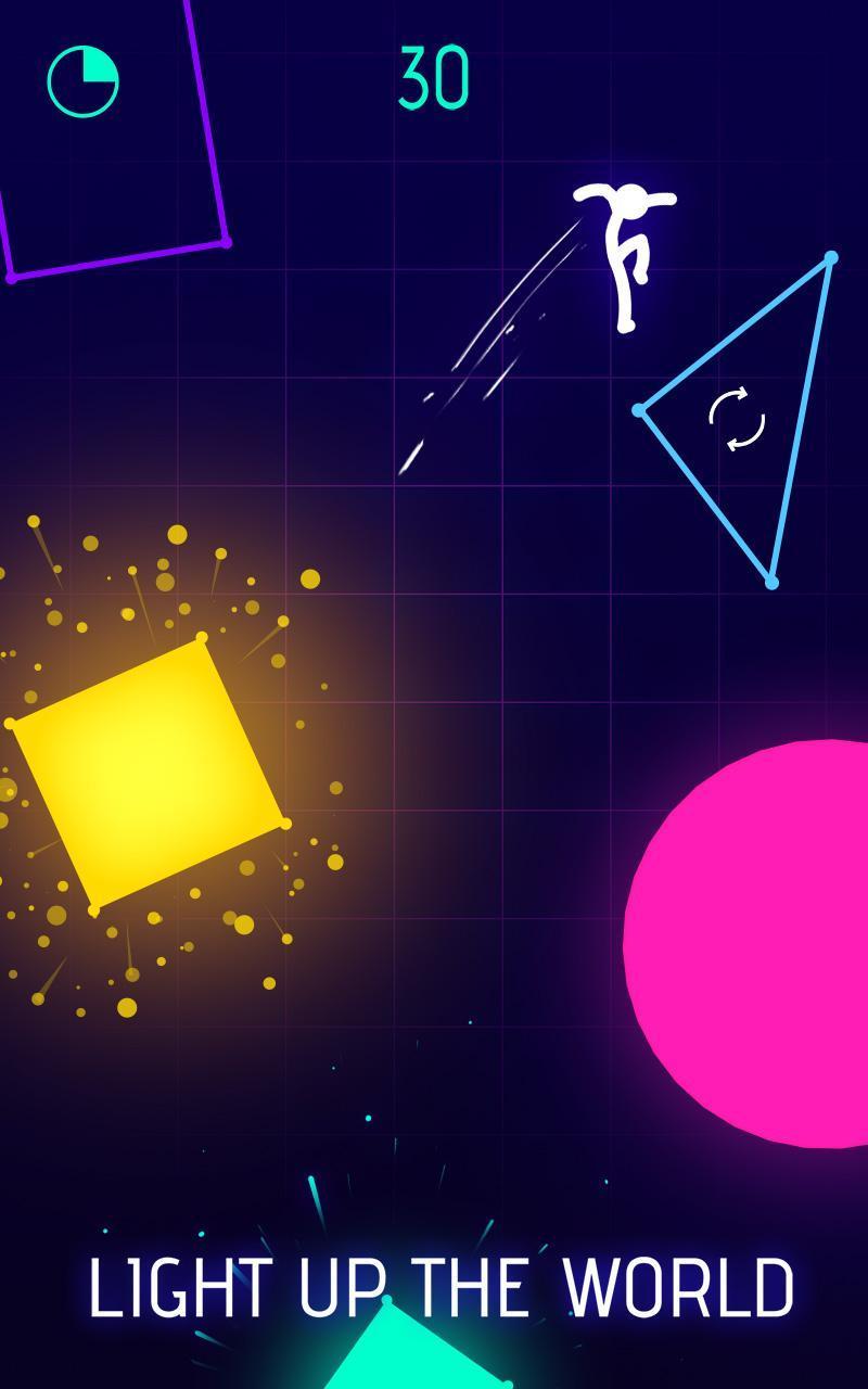 Light-It Up 1.8.7.2 Screenshot 1