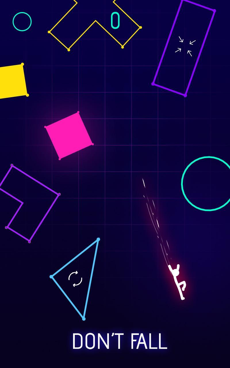 Light-It Up 1.8.7.2 Screenshot 14