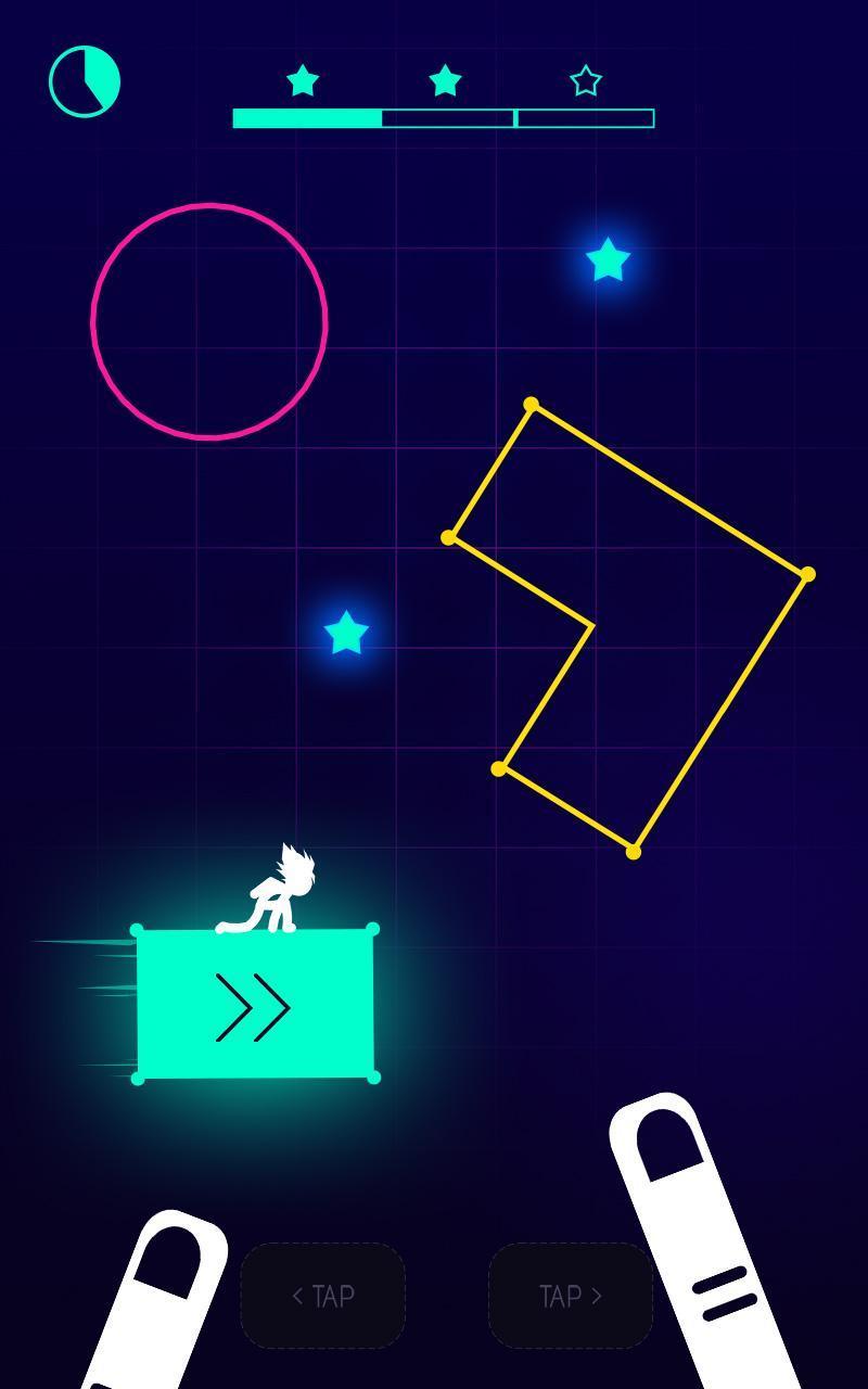 Light-It Up 1.8.7.2 Screenshot 2