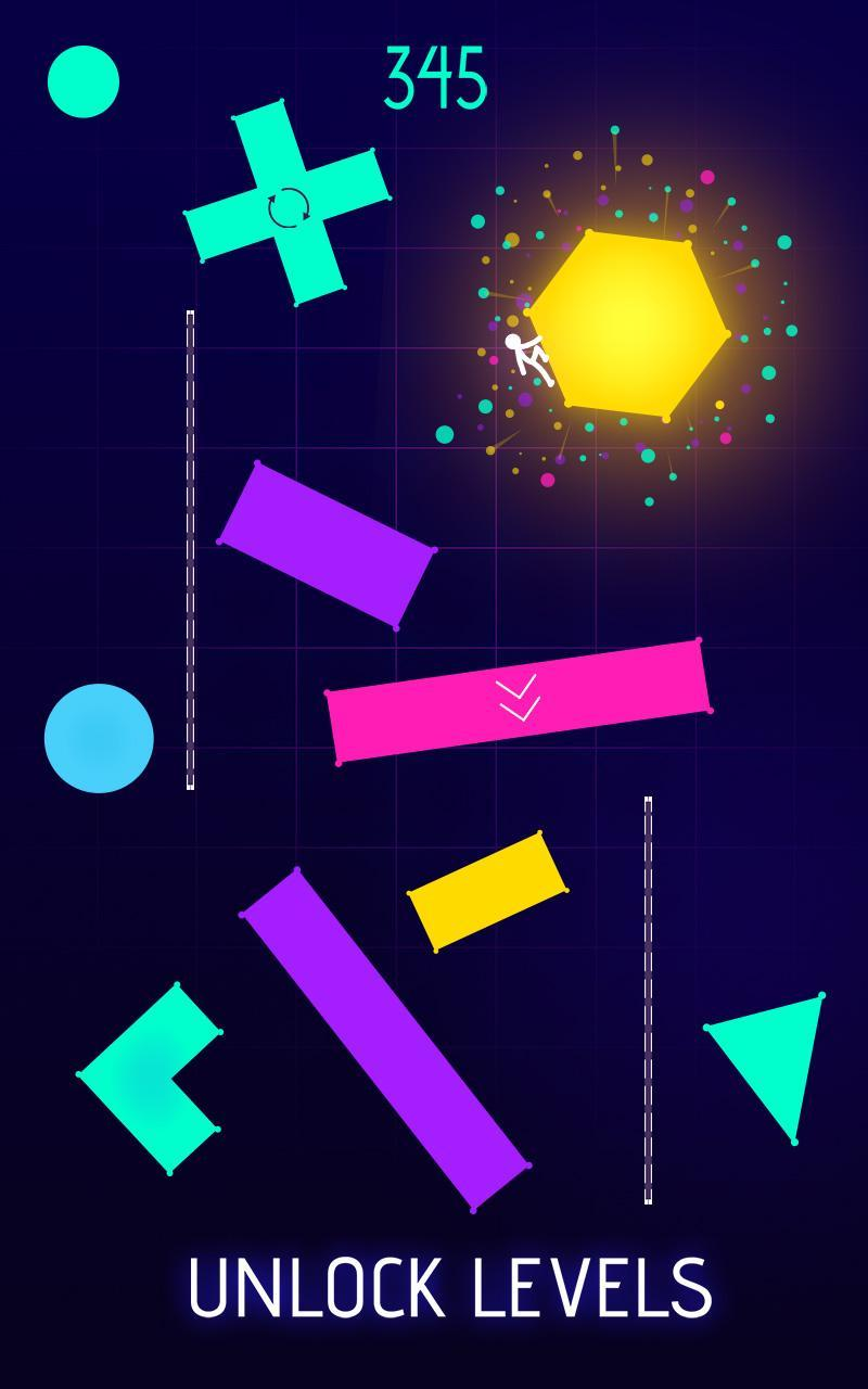 Light-It Up 1.8.7.2 Screenshot 23