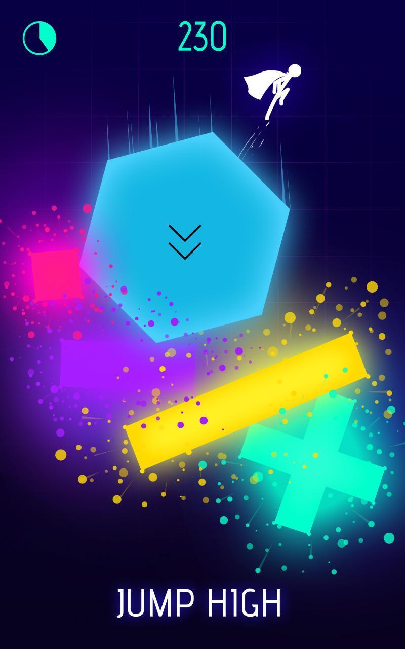Light-It Up 1.8.7.2 Screenshot 4