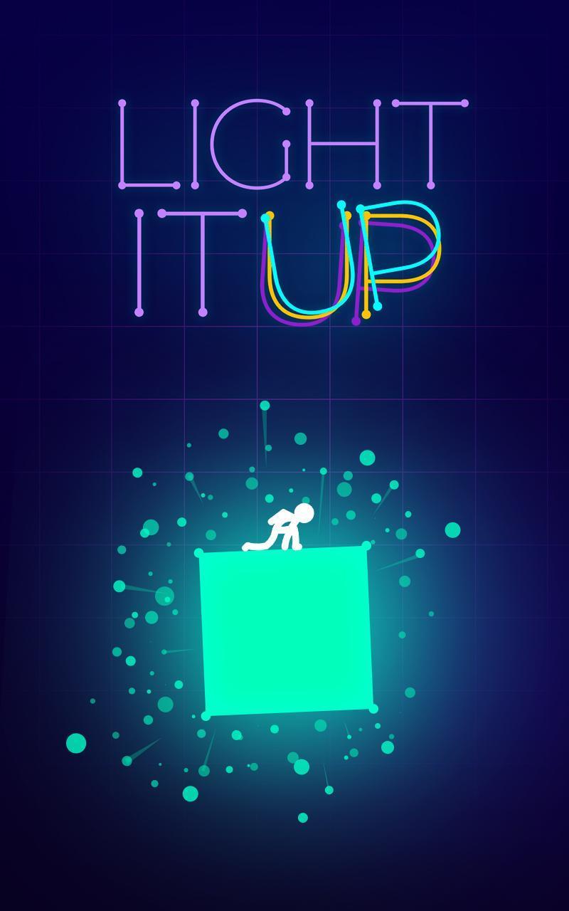 Light-It Up 1.8.7.2 Screenshot 8