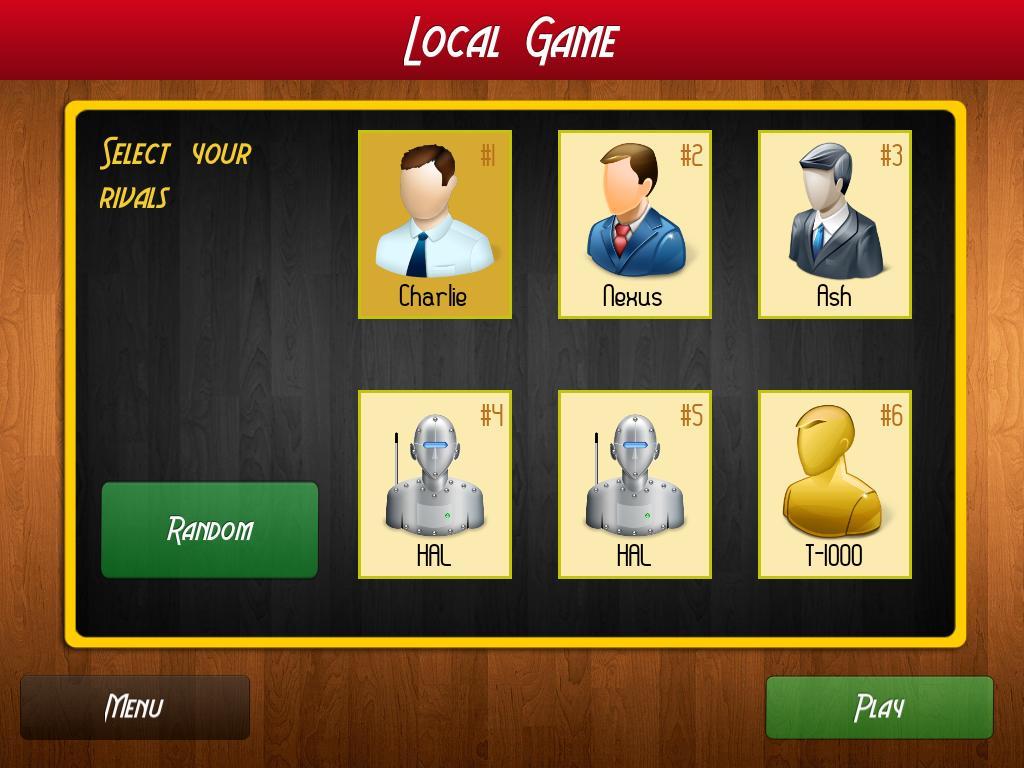 The Broker Stocks Market Game 1.4.3 Screenshot 5
