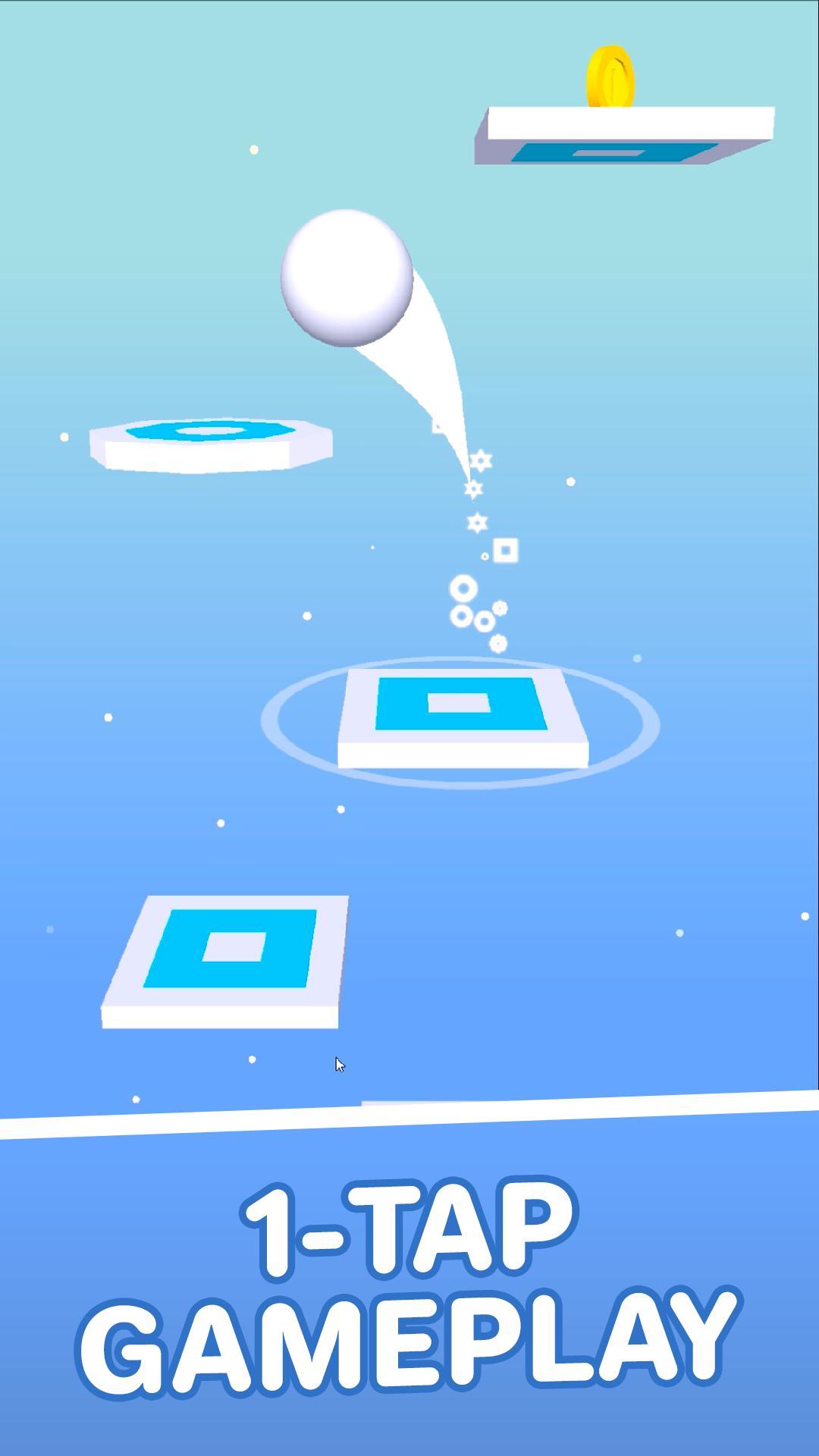 Free Robux Infinite Jump 1.3 Screenshot 2