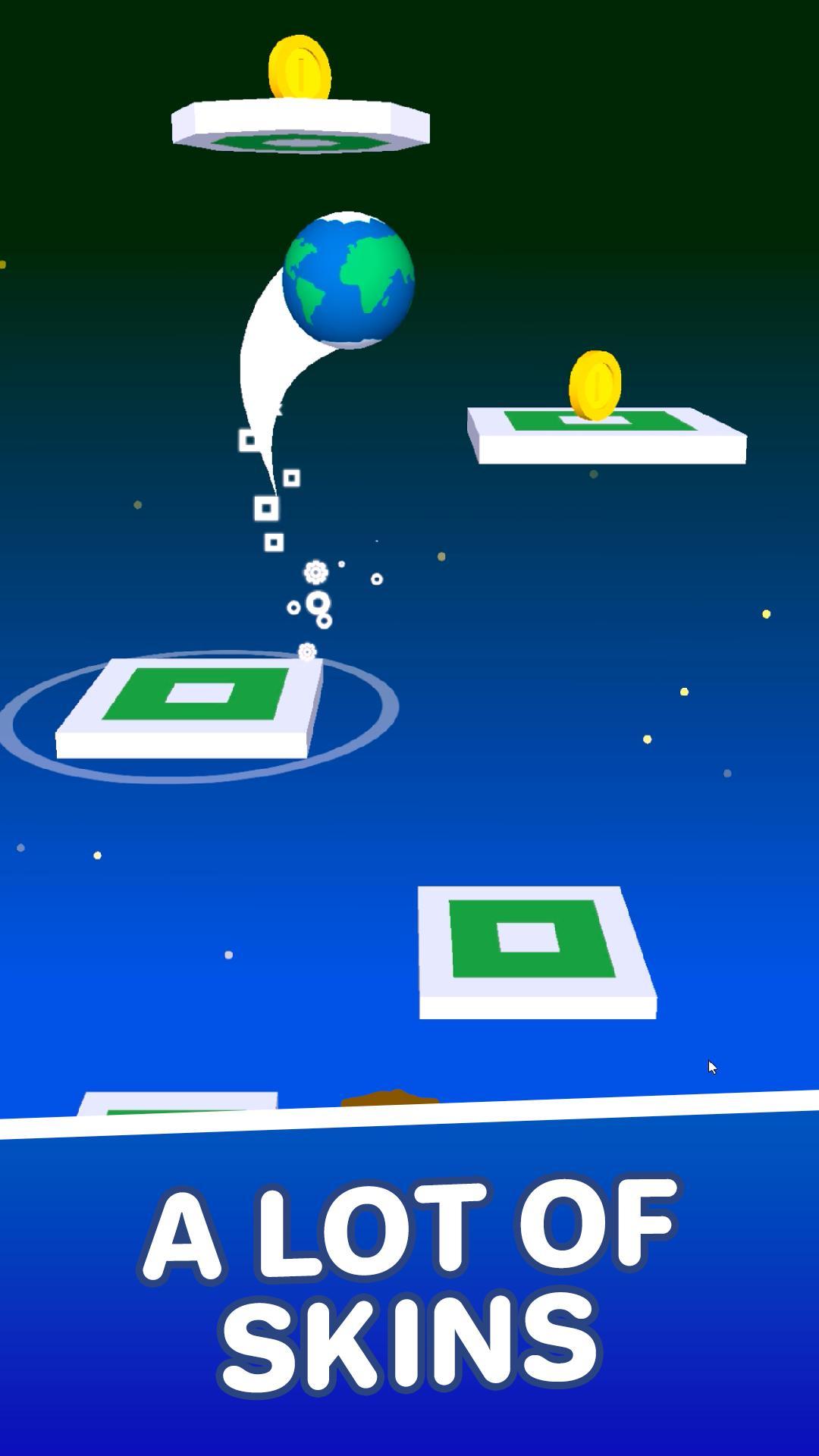Free Robux Infinite Jump 1.3 Screenshot 4