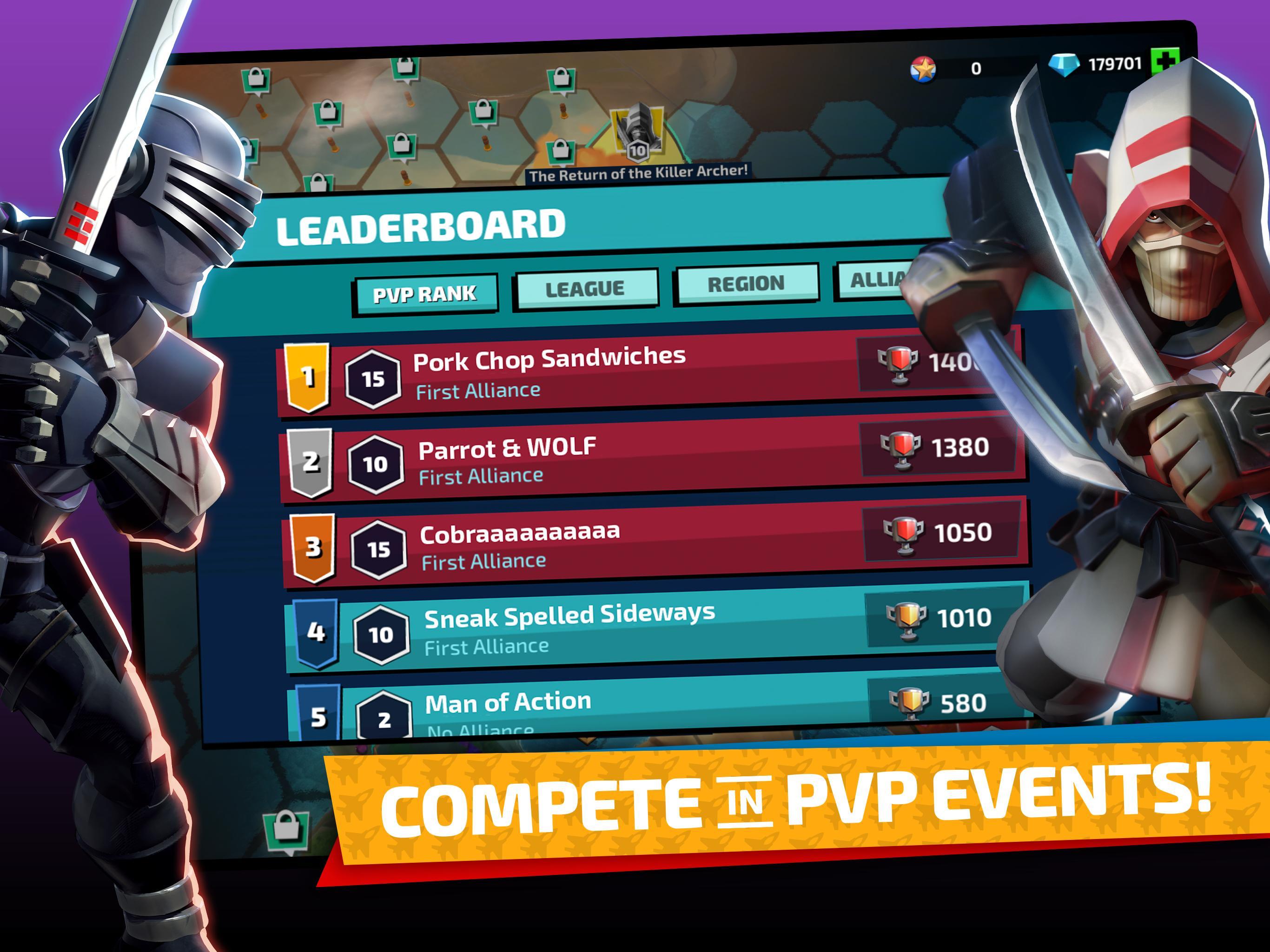 G.I. Joe War On Cobra 1.1.0 Screenshot 11